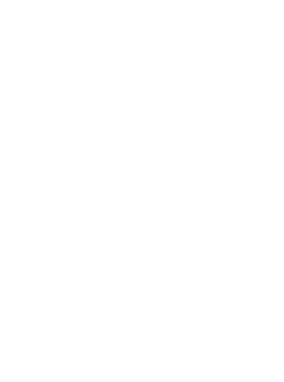 30 Forensics